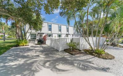 6455 Hollywood Boulevard, Sarasota, FL 34231 - #: A4446931