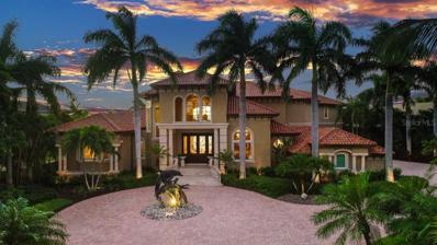 1461 JOHN RINGLING Parkway, Sarasota, FL 34236 - #: A4447338