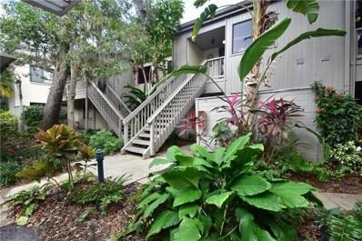 1628 Boathouse Circle UNIT GR214, Sarasota, FL 34231 - #: A4447628