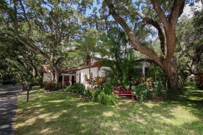 2240 CIRCLEWOOD Drive UNIT 23, Sarasota, FL 34231 - #: A4448134