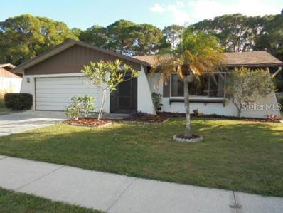 6352 Jarvis Road, Sarasota, FL 34241 - #: A4448668