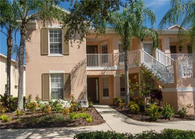 5637 Key Largo Court UNIT C-02, Bradenton, FL 34203 - #: A4448858