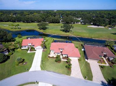 4369 Highland Oaks Circle, Sarasota, FL 34235 - #: A4449038