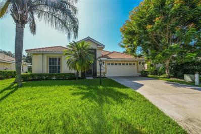 6229 DONNINGTON Court, Sarasota, FL 34238 - #: A4449063
