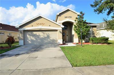 3803 E 101ST Avenue, Parrish, FL 34219 - #: A4449318