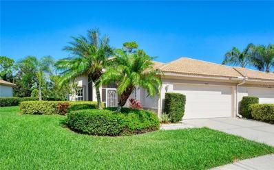9421 FOREST HILLS Circle, Sarasota, FL 34238 - #: A4449990