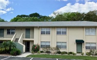 4885 Rilma Avenue UNIT 136, Sarasota, FL 34234 - #: A4450536