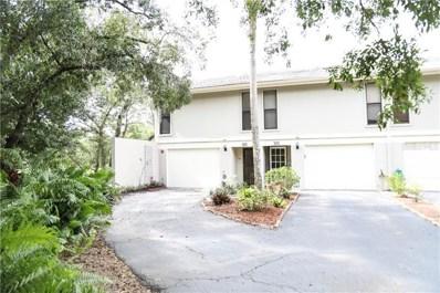 301 BOBBY JONES Road UNIT 301, Sarasota, FL 34232 - #: A4450649