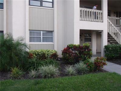 7149 WOOD CREEK Drive UNIT 105, Sarasota, FL 34231 - #: A4451060