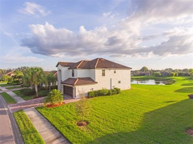 6914 QUIET CREEK Drive, Bradenton, FL 34212 - #: A4451252