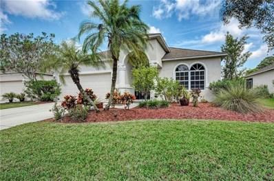 5517 BURNT BRANCH Circle, Sarasota, FL 34232 - #: A4451355