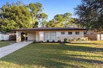 3736 DOVER Drive, Sarasota, FL 34235 - #: A4451800