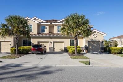 3211 ORIOLE Drive UNIT 103, Sarasota, FL 34243 - #: A4451810