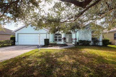 7344 LINDEN Lane, Sarasota, FL 34243 - #: A4451888