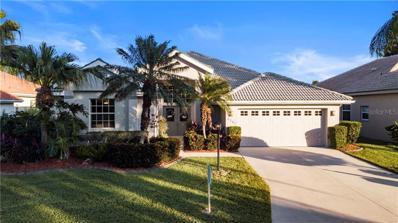6267 STURBRIDGE Court, Sarasota, FL 34238 - #: A4451961