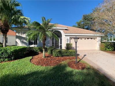 5145 FLAGSTONE Drive, Sarasota, FL 34238 - #: A4452340