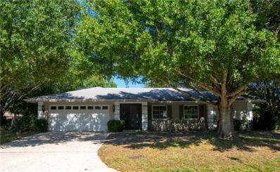 3721 ALLENWOOD Street, Sarasota, FL 34232 - #: A4452497