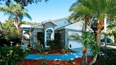 7722 GENEVA Lane, Sarasota, FL 34243 - #: A4452750