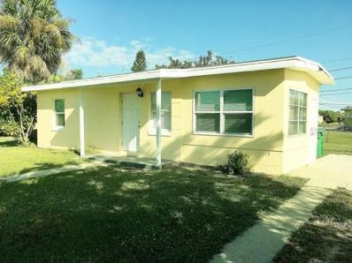 3460 CROTON Terrace, Port Charlotte, FL 33952 - #: A4452809