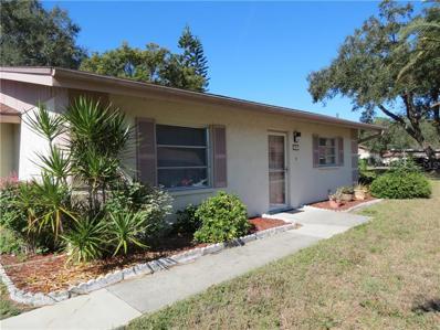 4526 PAWNEE Trail UNIT 200, Sarasota, FL 34233 - #: A4453121