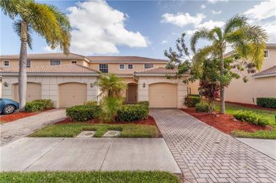 8563 ATHENA Court, Lehigh Acres, FL 33971 - #: A4453226