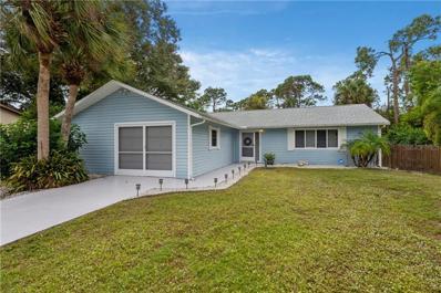 17503 TERRY Avenue, Port Charlotte, FL 33948 - #: A4454349