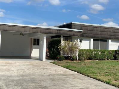 3905 GLEN OAKS Drive E UNIT 66, Sarasota, FL 34232 - #: A4455038