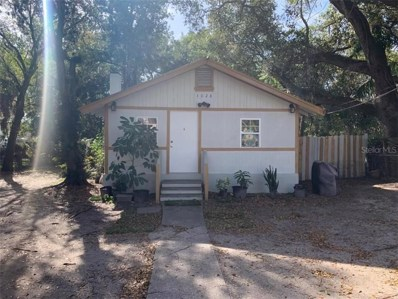 1028 7TH Avenue E, Bradenton, FL 34208 - #: A4456119