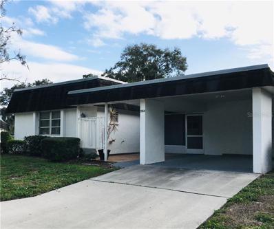3964 LAKESIDE Road UNIT 155, Sarasota, FL 34232 - #: A4456435