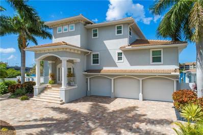 6448 HOLLYWOOD Boulevard, Sarasota, FL 34231 - #: A4478871