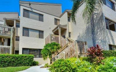 6304 MIDNIGHT COVE Road Unit 513, Sarasota, FL 34242 - #: A4484038