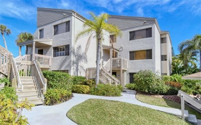 6318 MIDNIGHT COVE Road Unit 611, Sarasota, FL 34242 - #: A4489290