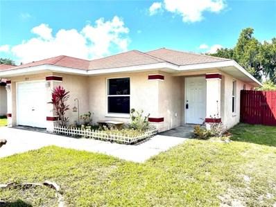 2815 31ST Avenue E, Bradenton, FL 34208 - #: A4498750