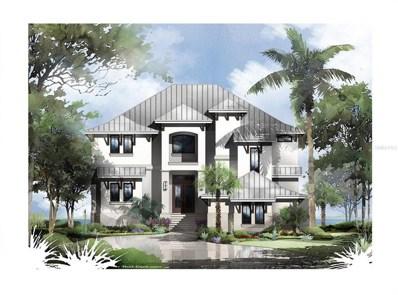 1441 JOHN RINGLING Parkway, Sarasota, FL 34236 - #: A4499190
