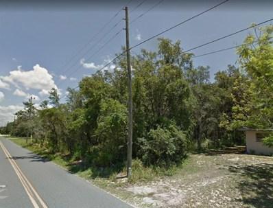 7516 TWITTY Road, Sebring, FL 33876 - #: A4506613