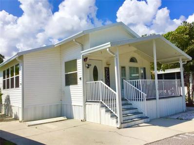 3275 26 Avenue E Unit 115, Bradenton, FL 34208 - #: A4506895