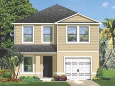 3716 Village Avenue, North Port, FL 34291 - #: C7242616