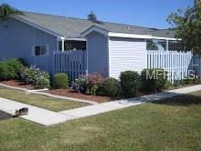 3300 Loveland 203 Building 200 Boulevard, Port Charlotte, FL 33980 - #: C7247453
