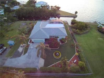 205 Orchid Drive, Punta Gorda, FL 33950 - #: C7250507