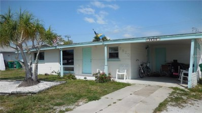 3520 Harbor Boulevard, Port Charlotte, FL 33952 - #: C7402030