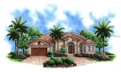 1413 SE 29TH Terrace, Cape Coral, FL 33904 - #: C7402295