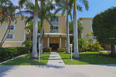 1650 Marion Avenue UNIT 133, Punta Gorda, FL 33950 - #: C7402869