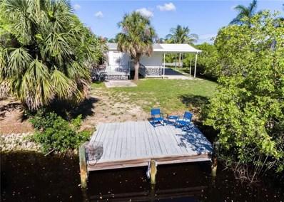 3014 Bamboo Court, Punta Gorda, FL 33950 - #: C7403264