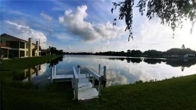 25030 Airport Road UNIT B3, Punta Gorda, FL 33950 - #: C7403508