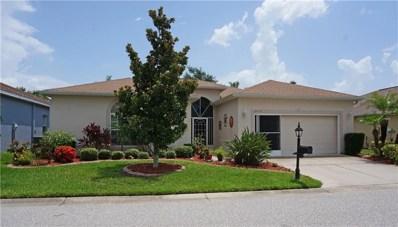 24536 Buckingham Way, Port Charlotte, FL 33980 - #: C7403598