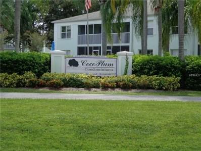 North Port, FL 34287