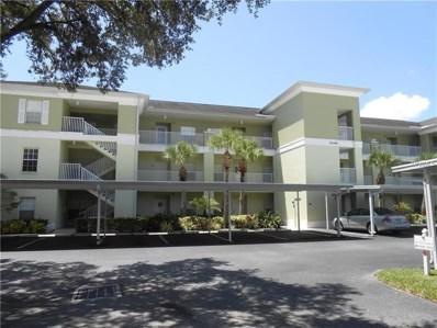 19385 Water Oak Drive UNIT 203, Port Charlotte, FL 33948 - #: C7404504