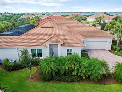 13072 Creekside Lane, Port Charlotte, FL 33953 - #: C7405107