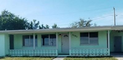 3191 Easy Street, Port Charlotte, FL 33952 - #: C7405401