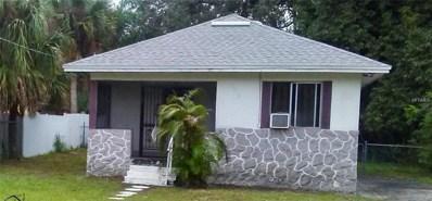 3218 C Street, Fort Myers, FL 33916 - #: C7405517